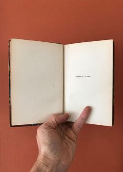 Vita Wells | Fave Books