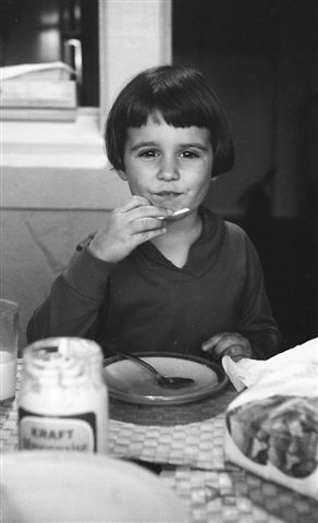 Bea 1962